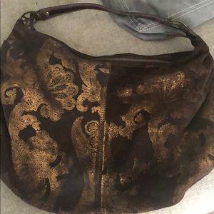 Lucky Brand Bags - Lucky 🍀 brand